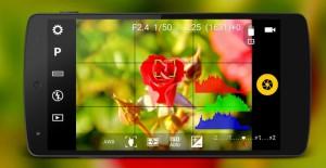 camera-fv5-android-reflex-dslr
