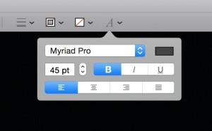 come-aggiungere-scritte-immagini-mac