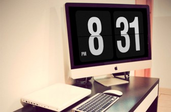 Come modificare data e ora di Mac OSX dal Terminale?