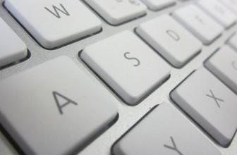 Copia Taglia Incolla su Mac OSX: come fare?