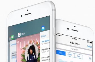 iPhone 6 vs iPhone 6S: conviene comprare il nuovo modello?