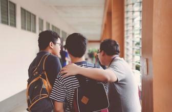 Crescita personale e studenti, cos'è il Mindset?