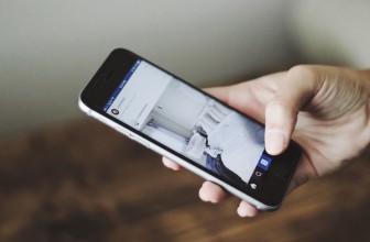 Offerte telefonia mobile: confrontale su Comparasemplice