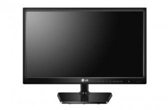 Tv 22 pollici LG, scegli tra offerte e prezzi migliori del mercato